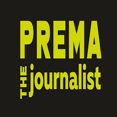 PREMA the Journalist