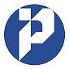 Inteplast Group - Pitt Plastics