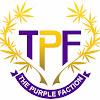 The Purple Faction