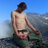Spacious Yoga