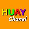 HUAY Chanel