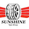 Sunshine Tyres