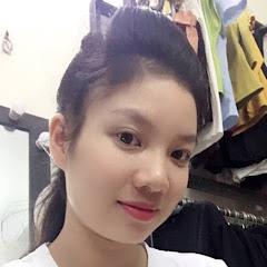 Pham Huong Vlogs