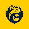 UCSC Athletics (official)