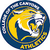 COC Athletics Sports Information