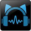 bluecataudio