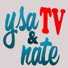 YNTV Videos