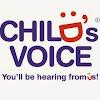 ChildsVoice1996