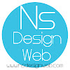 nsdesign website