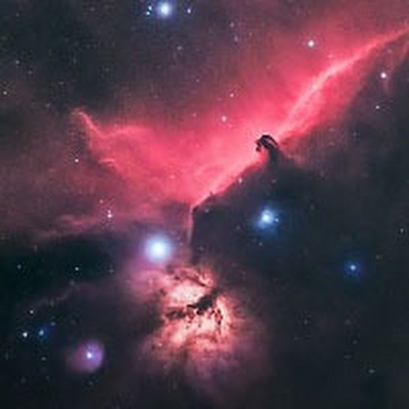The Mighty Celestron CGX-L Telescope Mount | AstroBackyard