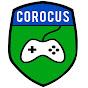 Corocus