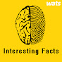 Interesting Facts -