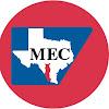 MedinaEC