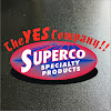 Superco Specialty Products