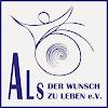 ALS - Verein Der Wunsch zu Leben e.V.