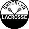 Brooklyn Lacrosse