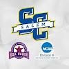 Salem College Sports