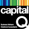 CapitalQ Business Advisers & Chartered Accountants, SMSF Specialists