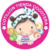 Tienda Cocotera