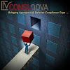 ConsuNova Inc.