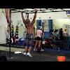 CrossFit Hardcore
