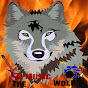 The Music Wolf