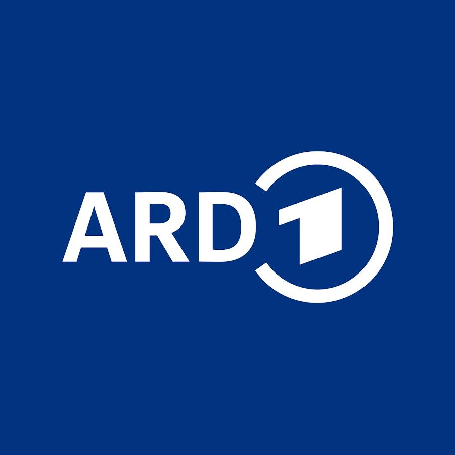 Youtube Ard Mediathek