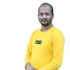 Balal Music
