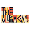 The Alpacas