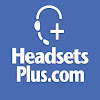 Headsets Plus