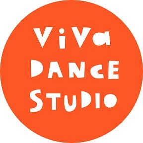 VIVA DANCE STUDIO