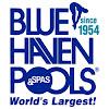 BlueHavenPoolsCharSC