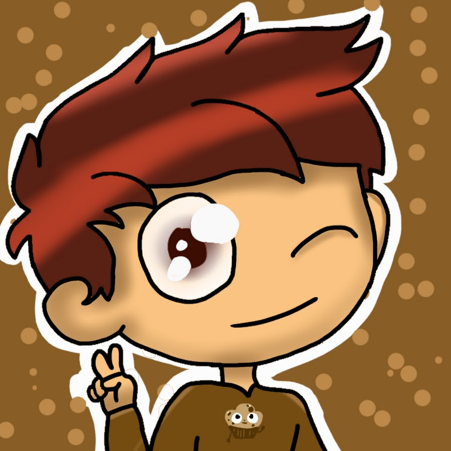 Muffin Rolo - YouTube