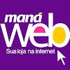 ManáWeb - Sua loja na Internet
