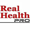 Real Health Pro