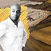 Valentino Dixon Artist