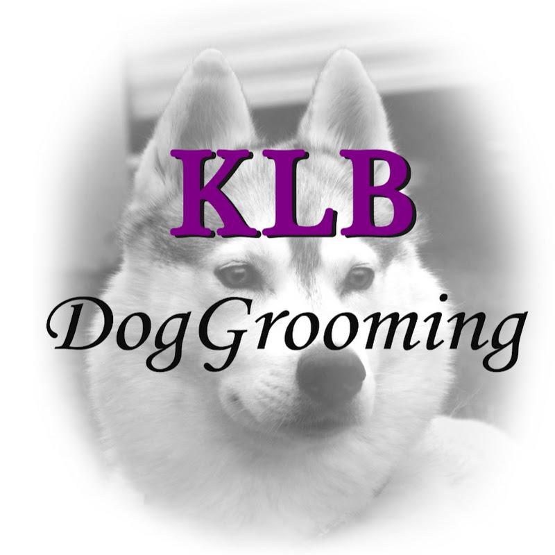 KLB Dog Grooming Mrs K L Bailey