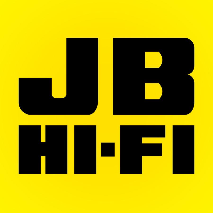 JB Hi-Fi Official - YouTube