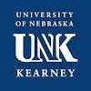 University of Nebraska - Kearney