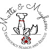 Mutts and Mayhem Emergency Search & Rescue