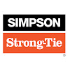 Simpson Strong-Tie GmbH