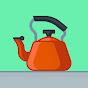 Gz Records (gz-records)