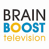BrainBoostTV