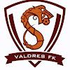 ValdresFotballKlubb