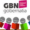 Gobernatia GBN