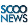 ScooNews