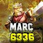 marc6336
