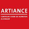 Artiance