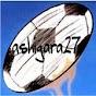 ashigara27
