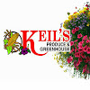 Keil's Produce and Greenhouse